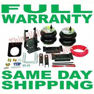 Firestone-Ride-Rite-Air-Helper-Spring-Kit-for-2003-2012-Dodge-Ram-2500-3500-2299
