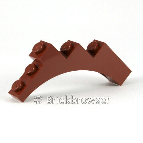 NEW LEGO Part Number 2339 in a choice of 2 colours