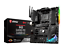 MSI-B450-GAMING-PRO-CARBON-AC-ATX-Motherboard-for-AMD-AM4-CPUs thumbnail 1