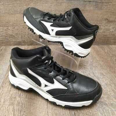 mizuno blast 3 turf shoes