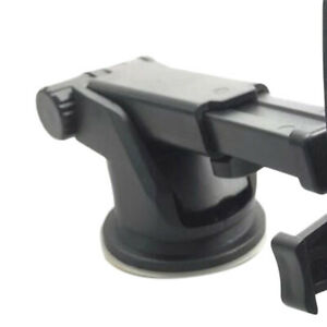 Ventouse-Telephone-Support-Tasse-Voiture-Extensible-Bras-Pieces-Outil