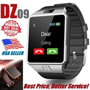 DZ09-Bluetooth-Smart-Watch-Phone-Camera-SIM-Card-For-Android-iOS-Phones-iPhone