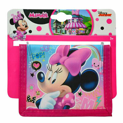 Wallet Bifold Non-Woven Disney Dory Nemo Girls Party Favor New