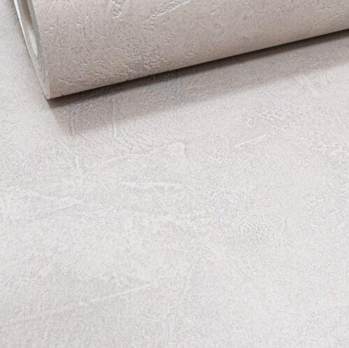 Deco Discount Plain Light Brown Blown Vinyl Slight Imperfect Wallpaper L48718