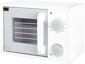 Details zu Mikrowelle Kinderküche aus Holz Küche Zubehör Küchengerät  Spielzeug für Kinder
