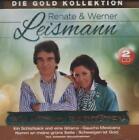 38 Hits & Raritäten-Die Gold Kollektion von Renate & Werner Leismann (2015)