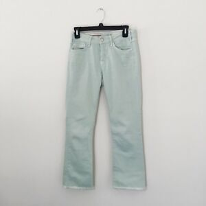 Anthropologie-26-Pilcro-and-the-Letterpress-Mint-Cropped-Raw-Hem-Ankle-Jeans