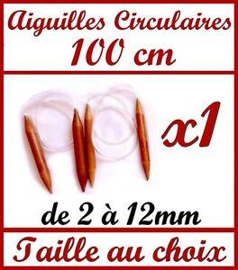 1-AIGUILLE-CIRCULAIRE-A-TRICOTER-100CM-EN-BAMBOU-2-12mm