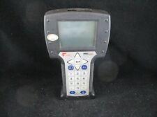 Emerson Hart 375 Field Communicator 60 Day Warranty