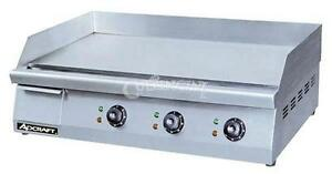 Adcraft-Griddle-Electric-15-5-x-30-Countertop-Grid-30