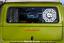 Assorted-Lost-Dharma-Initiative-Decal-Sticker-Window-Car-Truck-Laptop-Computer miniatuur 3