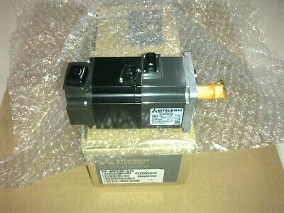 MITSUBISHI HF-MP23B AC Servo Motor New In Box HFMP23B Expendited Shipping
