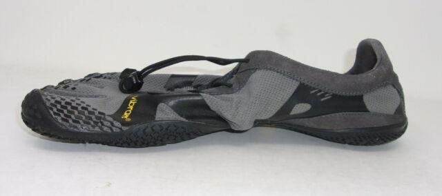 Vibram Mens KSO EVO Cross Training Shoe Vibram Men/'s KSO EVO Cross Training Shoe Vibram Shoes KSO EVO-M