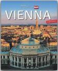 Vienna von Georg Schwikart (2015, Gebundene Ausgabe)