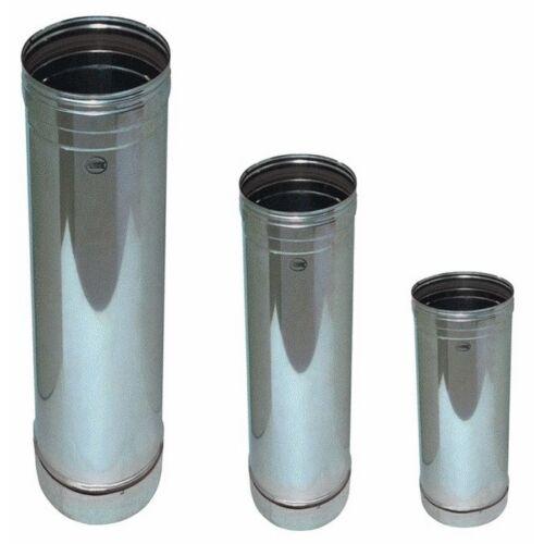 Genuine Hoover Spirit V29 TH71 SM01001 Aspirapolvere Verticale Cinture 2 Pack 0002