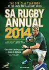 Sa Rugby Annual 2014: The Official Yearbook of the South African Rugby Union: 2014 by Eddie Grieb, Duane Heath (Paperback, 2014)