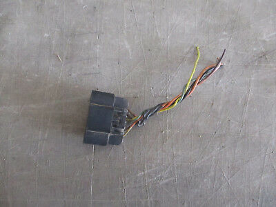 Coil Pack Wire Harness 3.5 V6 Chevy Malibu LS 04 05 06 07 08 | eBayeBay
