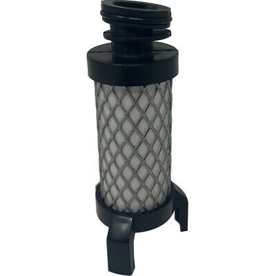 04A BEKO Clearpoint Replacement Filter Element 04C 04G 04F 04S 04N 04A