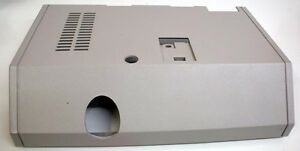 Potterton-Prima-80F-Boiler-Bottom-Controls-Cover-907707
