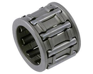 Small-End-Bearing-Polini-Evolution-12x17x13mm