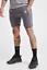 Pantalones-Cortos-Gimnasio-Rey-Jersey-Jogger-Disenador-Pantalones-Cortos-Informales-Chandal-con-el miniatura 12