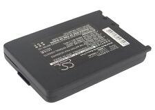 UK Battery for Swisscom TOP S317 3.6V RoHS