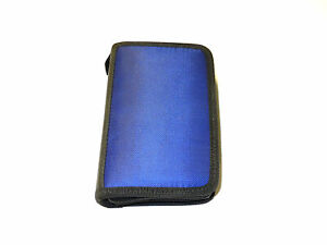 Nintendo-DS-Folio-Case-Dark-Blue