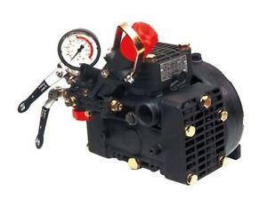 Udor kappa 40gr diaphragm pump ebay image is loading udor kappa 40 gr diaphragm pump ccuart Image collections