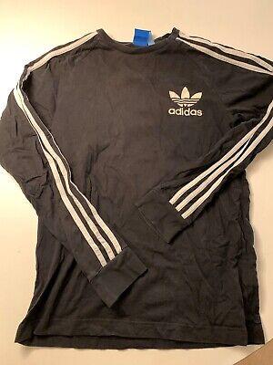 Find Adidas Str. 176 på DBA køb og salg af nyt og brugt