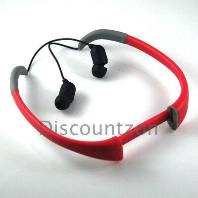 USB unit for Tayogo//PYLE Swimming Waterproof MP3 Player//Bluetooth Headphones