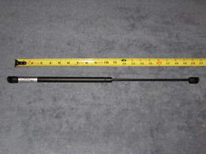 RV-Marine-REP-SPD-5300-60-NP-20-034-60-Gas-Spring-Strut-Lift-Prop-Support-Rod-Arm