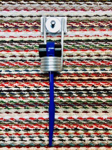 Scaffold ratchet holder A1A-XS