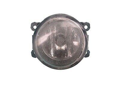 FRONT FOG LIGHT LAMP DRIVERS SIDE JAGUAR S-TYPE 2003