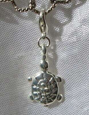 10 fermoirs toggle 15mmx11mm 20mmx6mm metal argenté colliers bracelets *T22