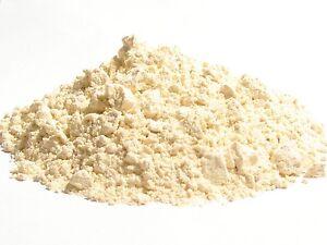 Garbanzo Bean Flour, Organic - 4 Pounds - Ground Gluten