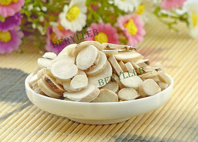 High Quality Dried White Peony Root Chinese Herbs * Free Shipping
