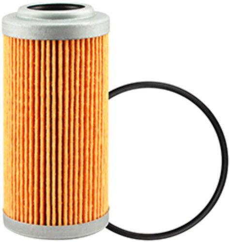 Baldwin   Hydraulic Filter  PT8392