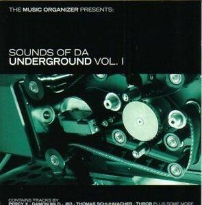 Sounds-of-da-underground-1-Joyride-Percy-X-Feedback-Thomas-Schuhmacher-CD