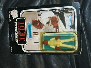1983-Star-Wars-Return-of-the-Jedi-Admiral-Ackbar-Kenner-NEW