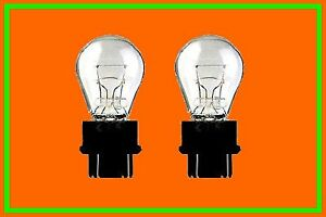 2x-luz-trasera-pera-frena-t25-chrysler-dodge-Chevrolet-gm-langosta-gmc-Jeep-Ford-us