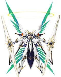 Xenoblade-Chronicles-2-Siren-300mm-Plastic-Model-KOTOBUKIYA-Anime-from-JAPAN