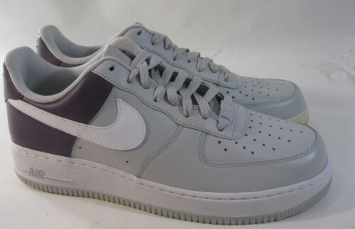 10 Style Nike 3m07 bottes Gris Taille 050 Hommes Aérienne 315122 blanc Force 0 q7XraxUwS7