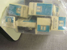 2N6574 Si NPN Power transistor 275V 10A 125W TO-3 MFR Delco