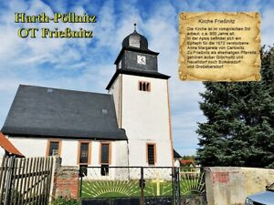 Harth-Poellnitz-OT-Friessnitz-Dorfkirche-Thueringen-24