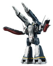Cosmo Fleet Special SDF-1 Macross TV Ver. Figure MegaHouse New from Japan F/S