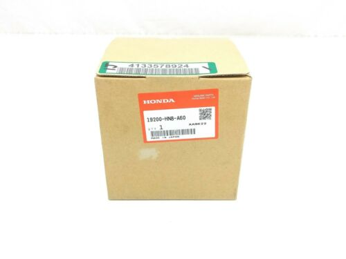 Genuine Honda Water Pump Assy TRX680 06-20 PIONEER 700 14-20 MUV700 09-13 #H244
