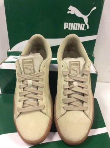 Eu Uk 5 junior 5 taglia Puma 38 5 Junior Sneakers donna Suede da v0Aq4A
