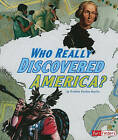 Who Really Discovered America? by Kristine Carlson Asselin (Paperback, 2011)