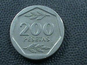 spanien-200-Pestas-1987-maximum-in-USA