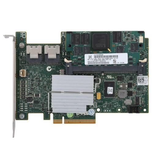 H700 Server Array Card 1GB Cache Raid Controller for R310//R410//R610//R710//R810